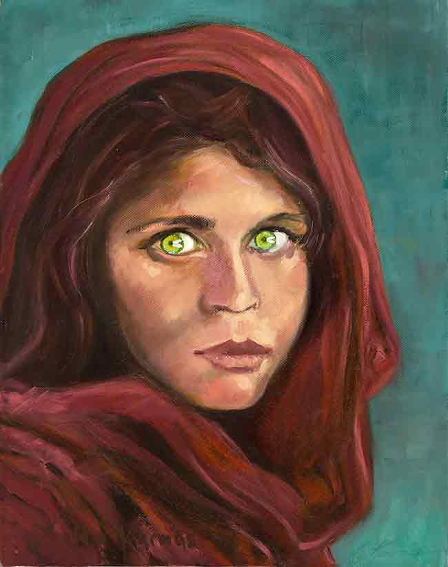 eyes-of-the-soul-oil-on-canvas