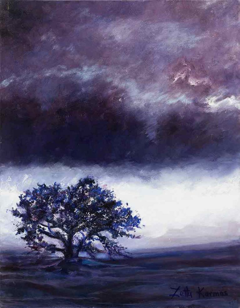 storm-oil-on-canvas